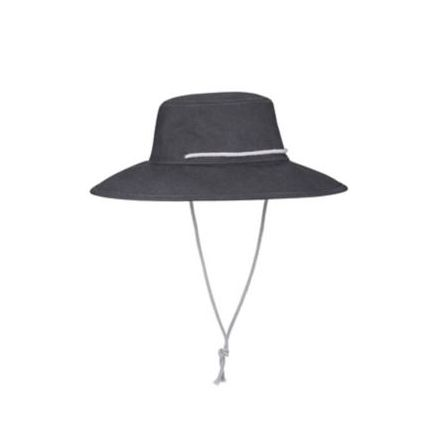 e2c0ecdccc75e ExOfficio BA Packable Sun Hat - Women s 31513140-9703 L XL