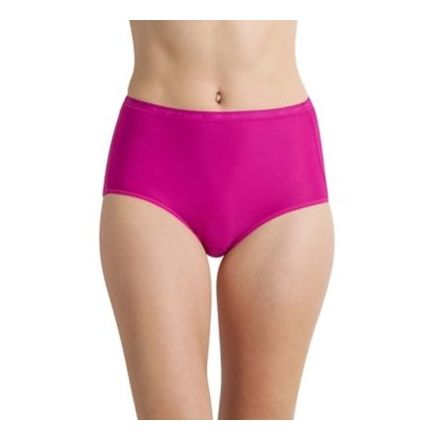 eec039ca8e24 ExOfficio Give-N-Go Full Cut Brief - Womens, Up to 50% Off — CampSaver