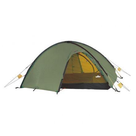Exped Auriga Mesh 2 Tent - 2 Peson 3 Season  sc 1 st  C&Saver.com & Exped Auriga Mesh 2 Tent - 2 Peson 3 Season u2014 CampSaver