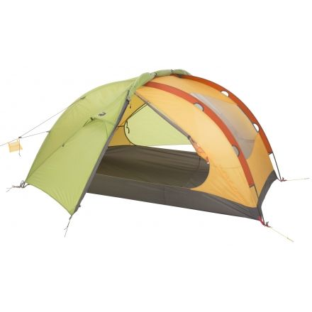 Carina II Tent - 2 Person 3 Season-Green  sc 1 st  C&Saver.com & Exped Carina II Tent - 2 Person 3 Season 7640147764859 with Free ...