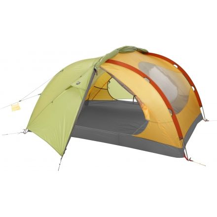 Exped Carina IV Tent - 4 Person 3 Season-Green  sc 1 st  C&Saver.com & Exped Carina IV Tent - 4 Person 3 Season 7640147764880 25% Off ...