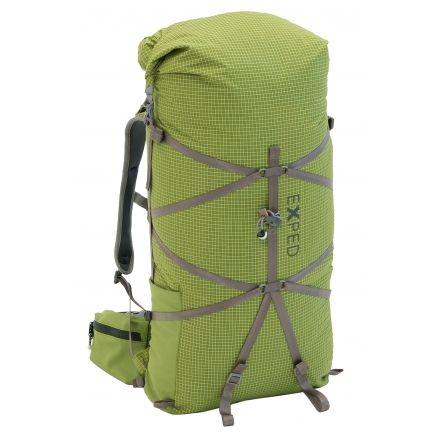 8924ed090a38 Exped Lightning 45 Backpack
