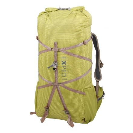 301b87e87a3a Exped Lightning 60 Pack
