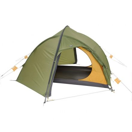 Exped Orion 2 Tent - Terracotta  sc 1 st  C&Saver.com & Exped Orion II Tent - 2 Person 4 Season Up to 16% Off with Free ...