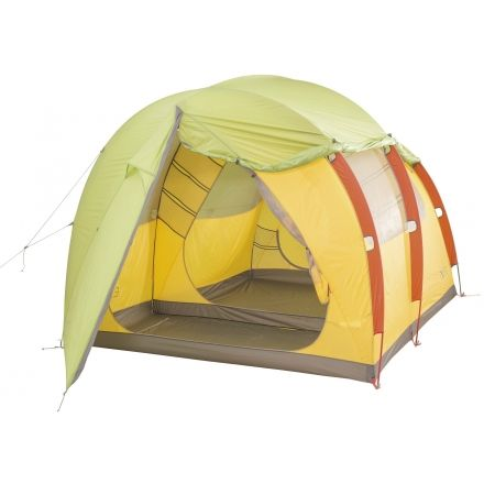 Ursa VI Tent - 6 Person 3 Season-Green  sc 1 st  C&Saver.com & Exped Ursa VI Tent - 6 Person 3 Season 7640147766334 25% Off with ...