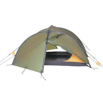Exped Venus II Tent - 2 Person 4 Season ? Green  sc 1 st  C&Saver.com & Exped Venus II Tent - 2 Person 4 Season 7640120111052 with Free ...