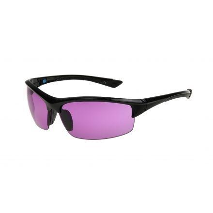 0cce3d04dfa Extreme Optiks EOG 5 Sunglasses