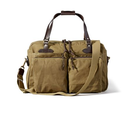0526f1bfcc4c Filson 48-Hour Duffle with Free S H — CampSaver