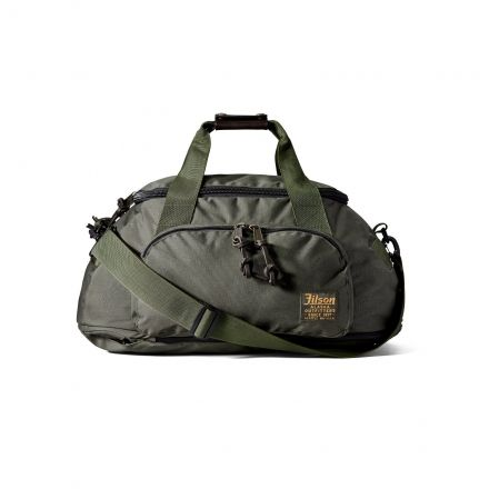 5c4fcc1d02f8 Filson Duffle Backpack 20019935-OtterGreen-One Size   Free 2 Day ...