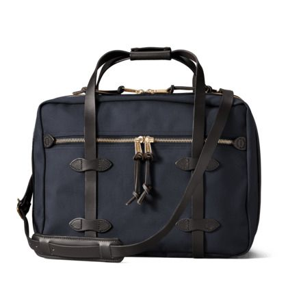 bc8601886a67 Filson Small Rugged Twill Pullman Suitcase with Free S H — CampSaver