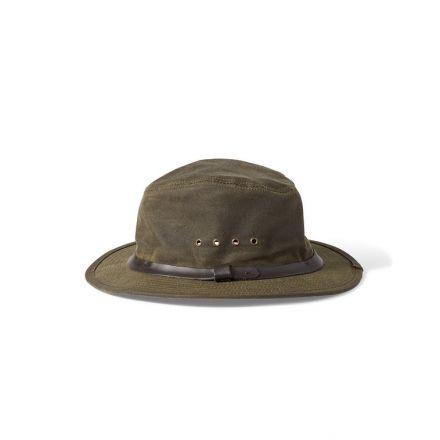 faf17f1db Filson Tin Packer Hat