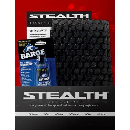 Five Ten 5 10 Stealth Dot Resole Kit Campsaver