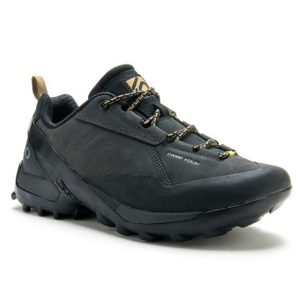 73f1672369 Five Ten Camp Four Hiking Shoe - Mens — CampSaver