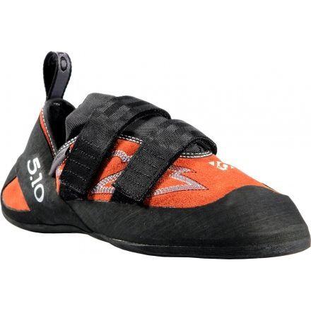 Men's Stonelands VCS Climbing Shoes