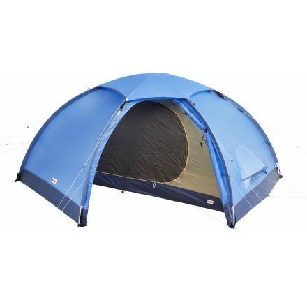 Fjallraven Abisko Dome 2 Tent - 2 Person 4 Season  sc 1 st  C&Saver.com & Fjallraven Abisko Dome 2 Tent - 2 Person 4 Season with Free Su0026H ...