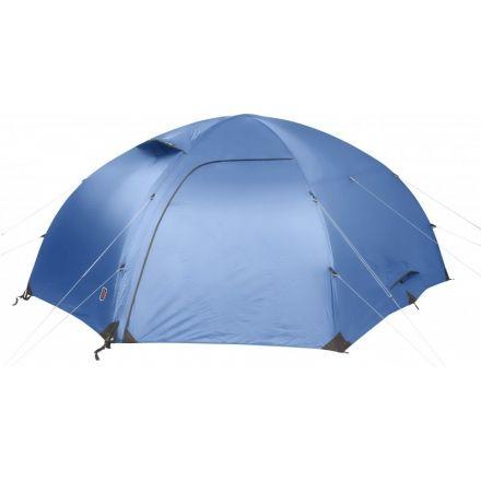 Fjallraven Akka Dome 3 Tent - 3 Person 4 Season-UN Blue  sc 1 st  C&Saver.com & Fjallraven Akka Dome 3 Tent - 3 Person 4 Season u2014 CampSaver