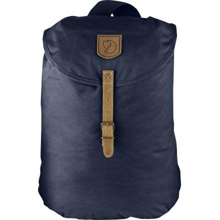 Fjallraven Greenland Backpack Small F23137-555 11f5dbac23606