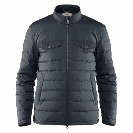 Fjällräven Greenland Parka Light Casual jacket Women's