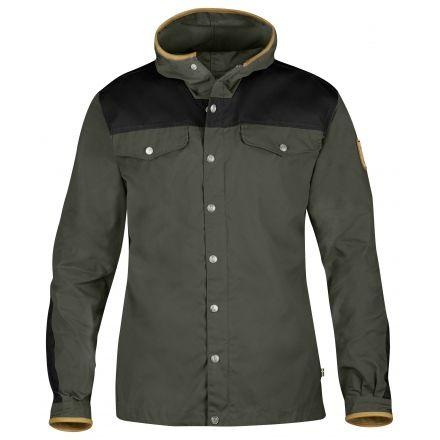 aa0a46790 Fjallraven Greenland No.1 Special Edition Jacket - Men's — CampSaver