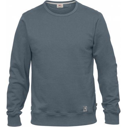 c43eddc0d Fjallraven Greenland Sweatshirt - Men's with Free S&H — CampSaver