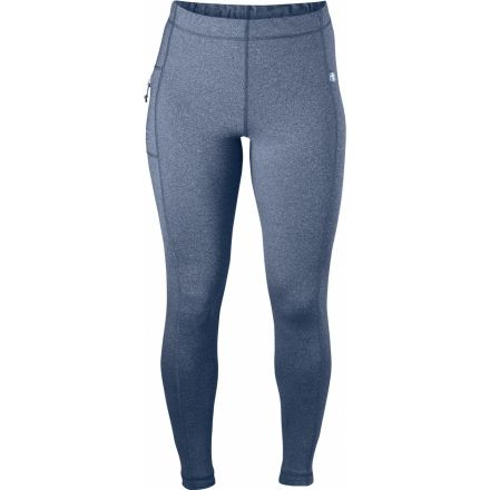 e803eb3a5 Fjallraven High Coast Tights - Women s