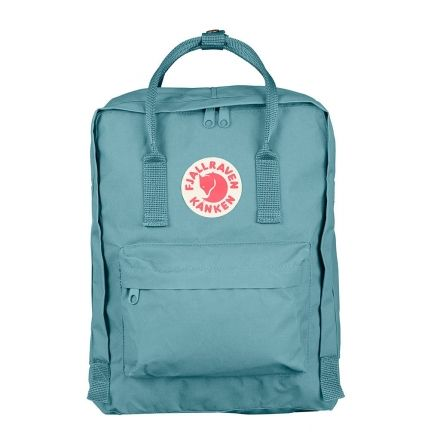82b39a0c4a5 Fjallraven Kanken Backpack with Free S&H — CampSaver