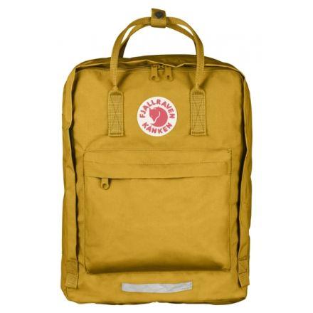 31419676c85 Fjallraven Maxi Kanken Backpack — CampSaver