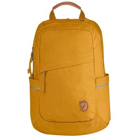 fcc83711d840 Fjallraven Raven Mini Backpack