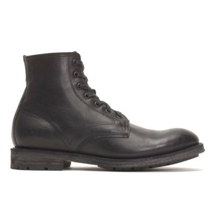 f82a69c3fa1 Frye Bowery Lace Up Casual Boot - Mens