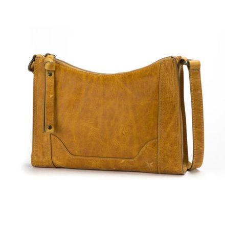 Frye Melissa Zip Crossbody Handbag - Women s — CampSaver