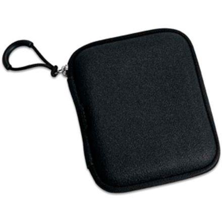 Garmin Carry Case 010-11143-02 — CampSaver