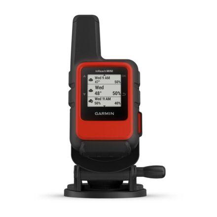 Garmin Garmin inReach Mini, GPS