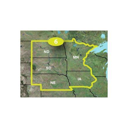 Garmin Topo U.S. 24K Detailed Northern Plains Map, microSD ... on plains mt map, plains pa map, plains ks map, plains georgia, plains washington map, high plains topographic map, plains illinois map, plains ga sumter county murders, plains tx map, plains state map, plains ga restaurants,