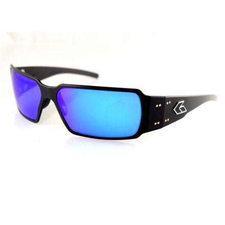 2ef727da96f1 Gatorz Boxter Sunglasses — CampSaver