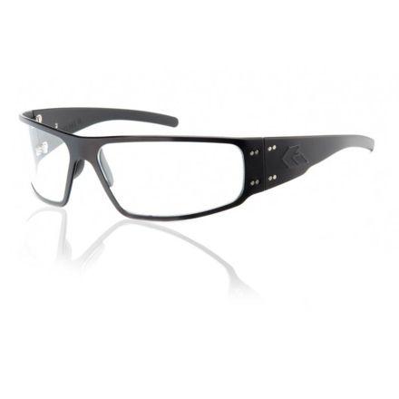 769e42d7af4 Gatorz Magnum Sunglasses