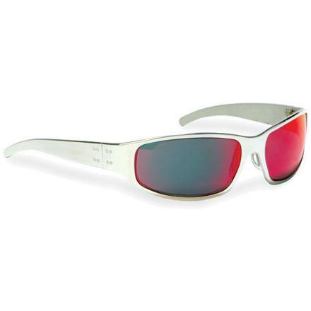 c87059c8d2 Gatorz Junior Sunglasses for Kids — CampSaver