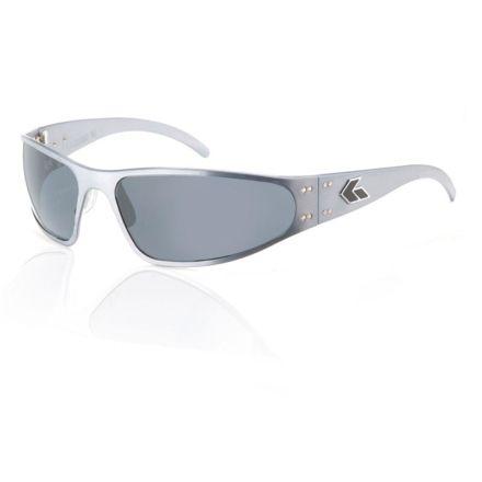 a7801889835 Gatorz Wraptor Sunglasses