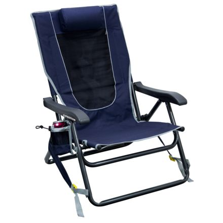Incredible Gci Outdoor Backpack Event Chair Campsaver Spiritservingveterans Wood Chair Design Ideas Spiritservingveteransorg