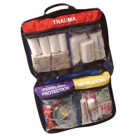 opplanet-gear-aid-guide-i-first-aid-kit.jpg