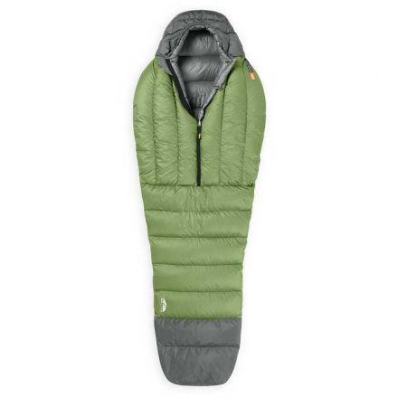 Golite Adrenaline 1 Season Sleeping Bag Reg