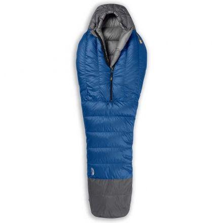 Golite Adrenaline 3 Season Sleeping Bag Reg