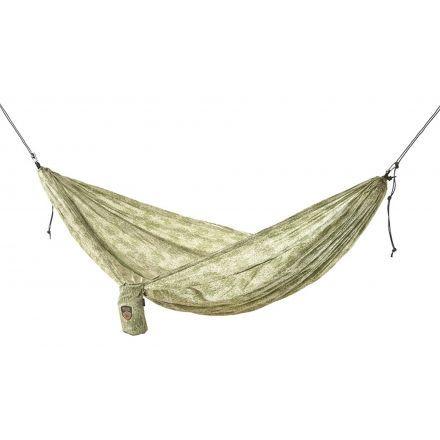 grand trunk double parachute nylon hammock camo grand trunk double parachute nylon hammock with free s u0026h  u2014 campsaver  rh   campsaver