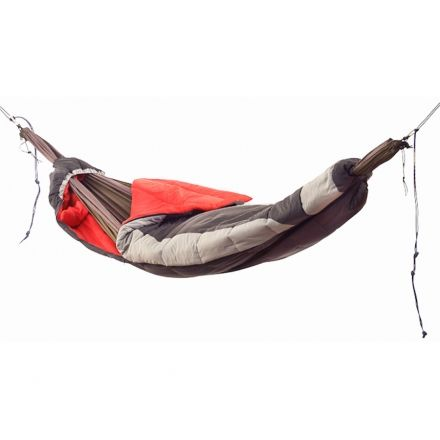 out bug new best unique pics inspiration grand of bag design sleeping review hammock trunk