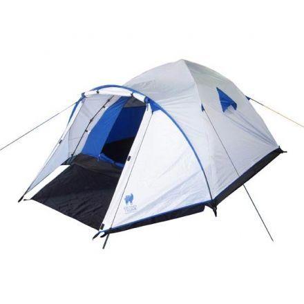 Grand Trunk Uinta Quick Set Tent - 4 Man 3 Season  sc 1 st  C&Saver.com & Grand Trunk Uinta Quick Set Tent - 4 Man 3 Season u2014 CampSaver