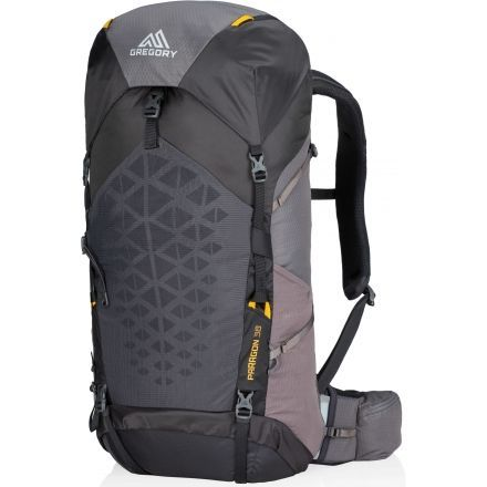d152096e7e2a Gregory Paragon 38 Backpack with Free S H — CampSaver
