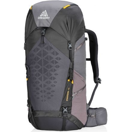 Gregory Paragon 48 Backpack with Free S H — CampSaver 81f2e93968