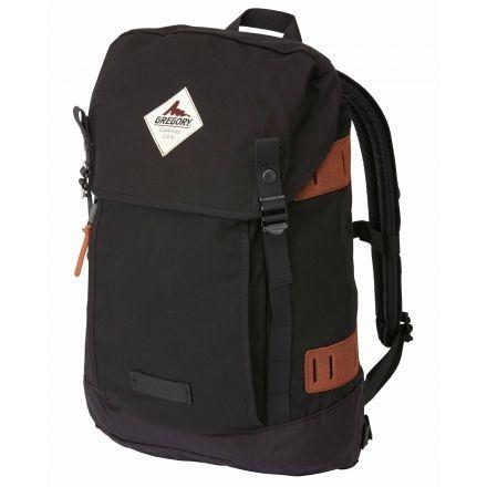 Gregory Stinson Daypack 8.45E+1111 05257d1b5ba0d