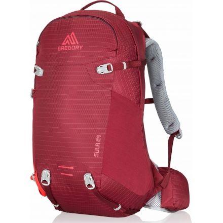 e78e9156f3 Gregory Sula 24 Backpack - Women s 68420-1761