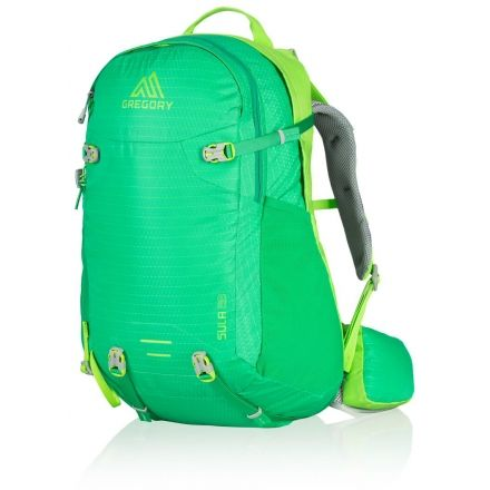 ef56c2591904f Sula 28 L Backpack - Womens-Bright Green