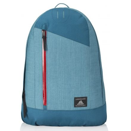 e54baf27aaec Gregory Workman Daypack